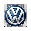 Logo Wolkswagen
