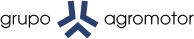 Logo Agromotor
