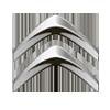 Logo Citroën